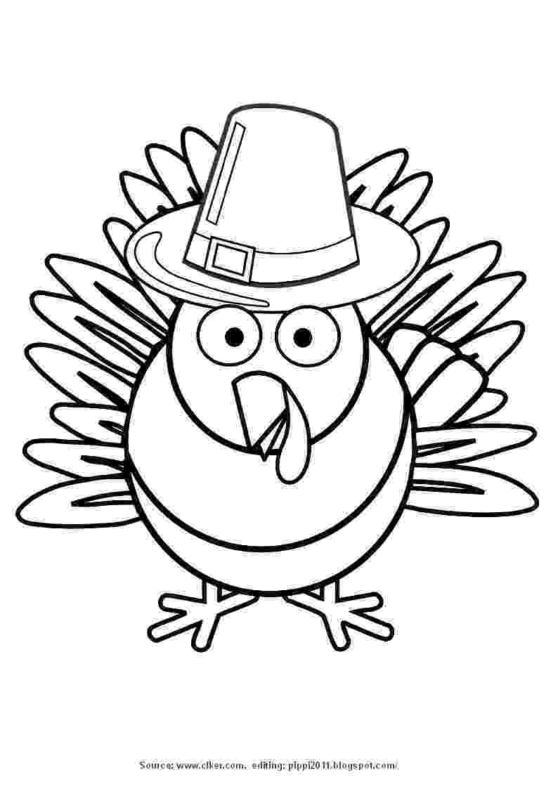 thanksgiving turkey coloring page turkey coloring pages thanksgiving turkeys coloring thanksgiving page coloring turkey