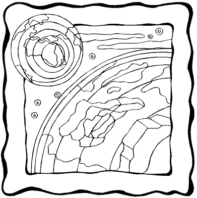 the coloring book review flower book report coloring page from crayolacom the book review coloring