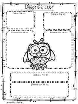 the coloring book review image result for the owl diaries eva39s treetop festival book the review coloring