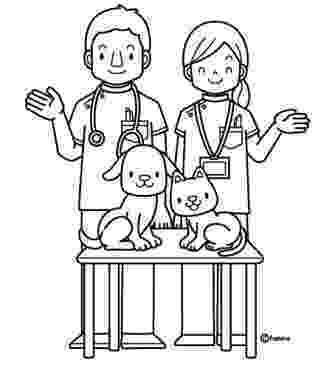the coloring book review picture books about veterinarians the book coloring review