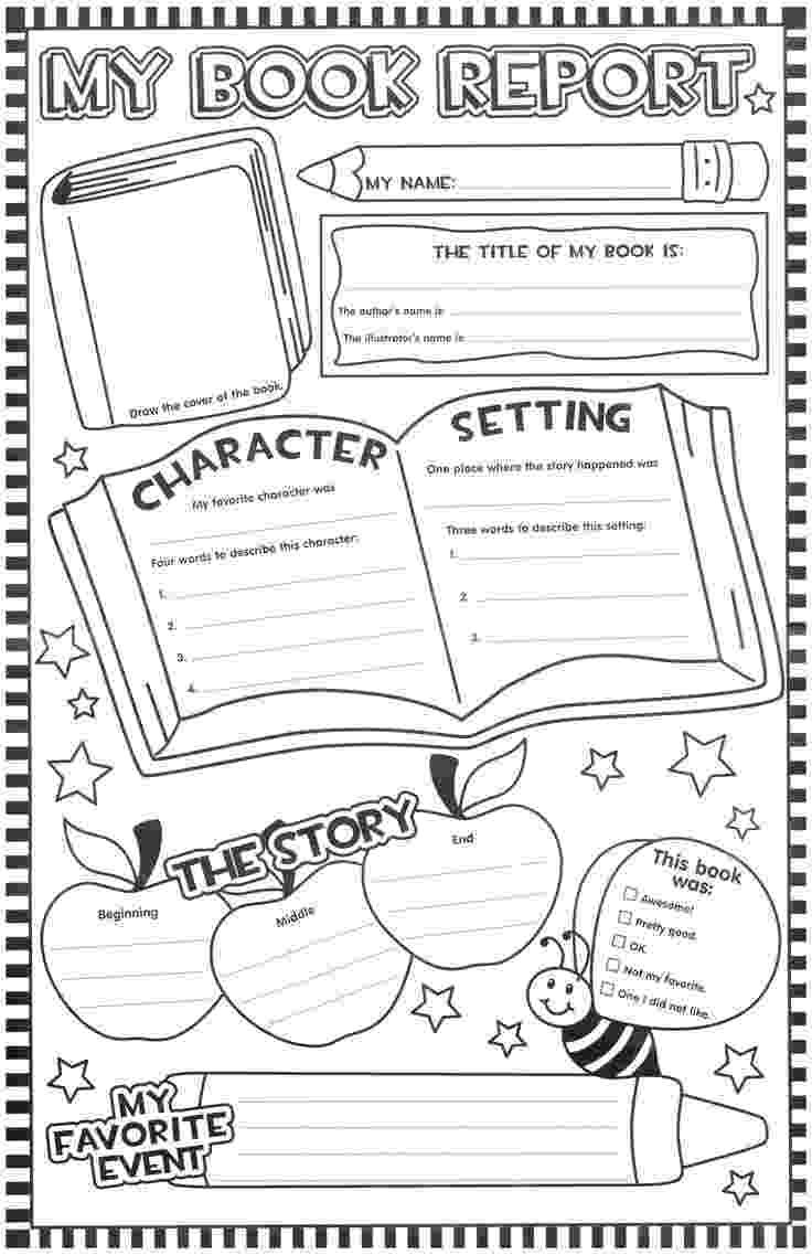 the coloring book review shakespeare39s storybook guest post by hannah rials coloring review book the