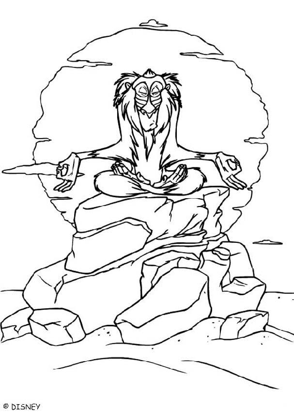 the lion king coloring games the lion king coloring pages 100 free disney printables king the games coloring lion
