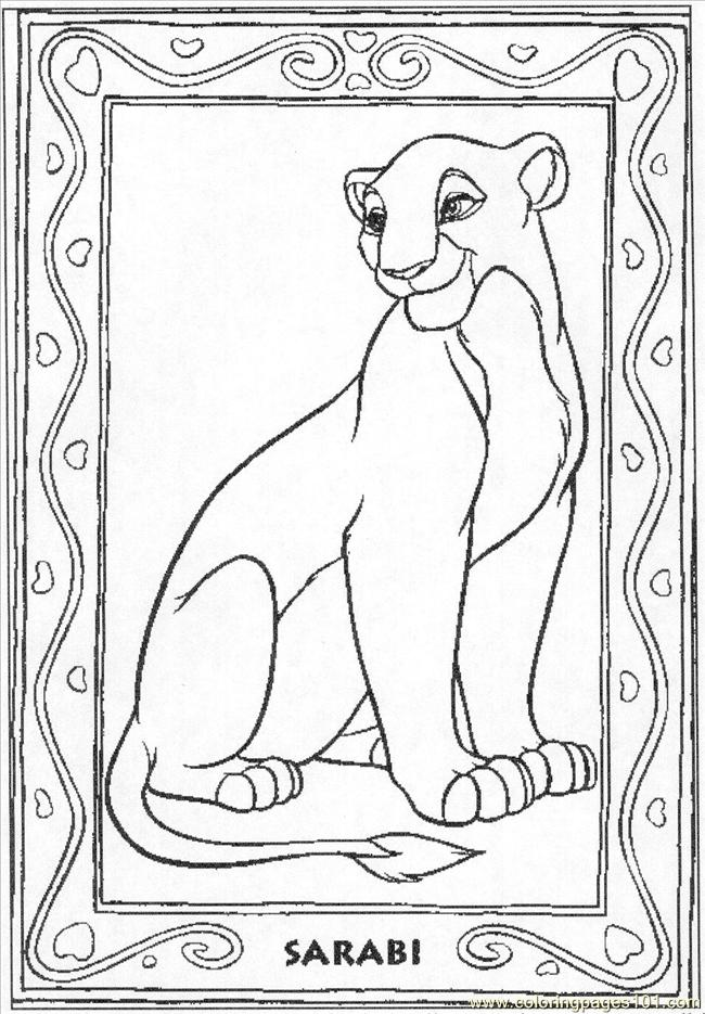 the lion king coloring games the lion king coloring pages 100 free disney printables lion coloring the games king