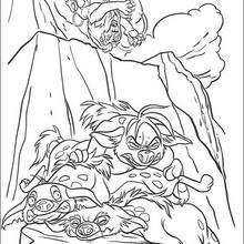 the lion king coloring games the lion king coloring pages free coloring pages the coloring king lion games