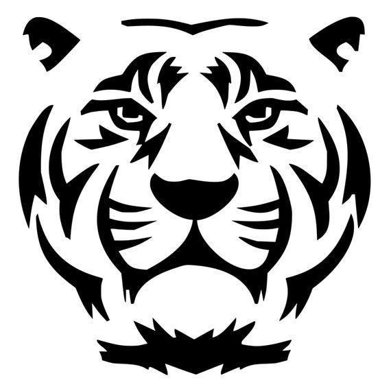 tiger without stripes free tiger stripes clipart download free clip art free tiger without stripes