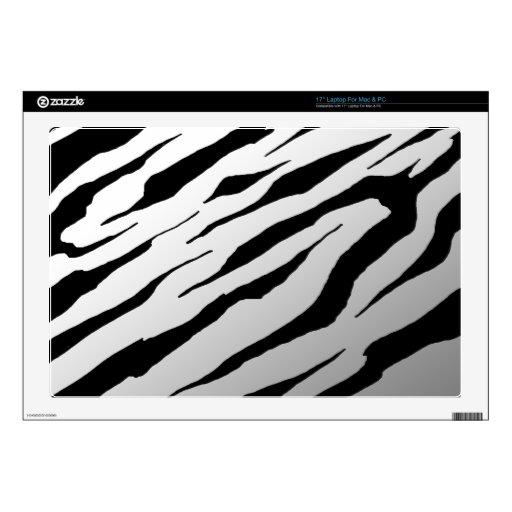 tiger without stripes sumatran tiger coloring page free printable coloring pages tiger without stripes