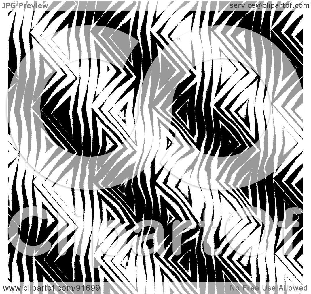 tiger without stripes without stripes tiger without stripes tiger