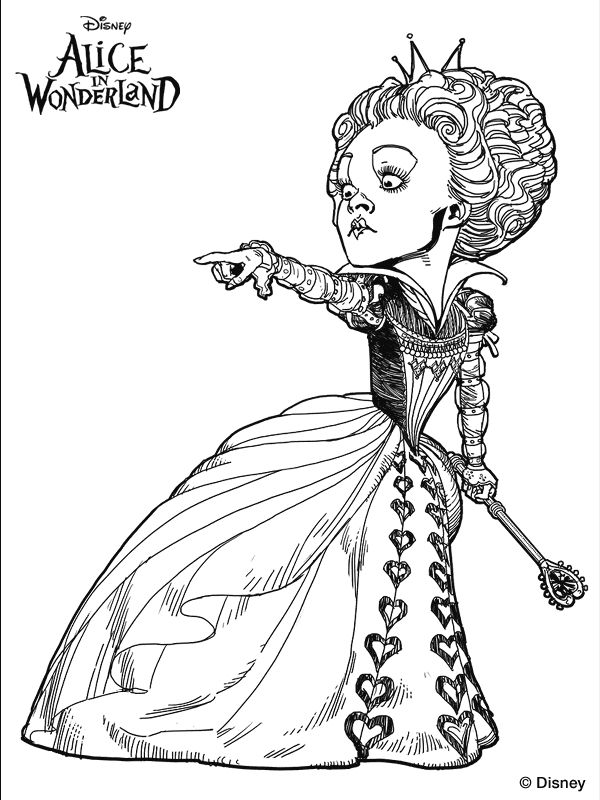 tim burton coloring pages 62 best images about tim burton esque coloring pages on coloring tim pages burton