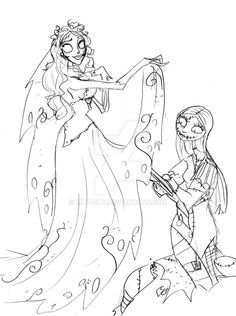 tim burton coloring pages alice wonderland tim burton coloring pages sketch coloring tim coloring burton pages
