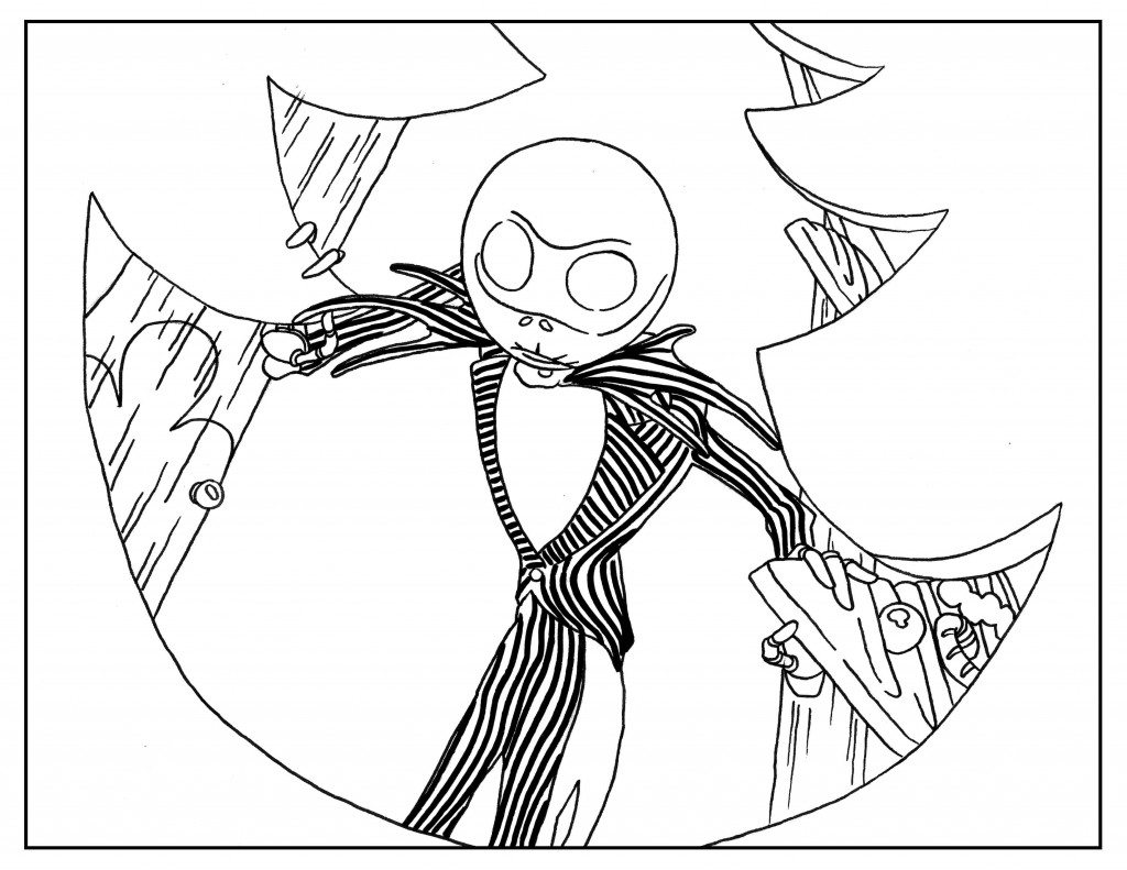 tim burton coloring pages free tim burton coloring pages party ideas activities burton tim coloring pages
