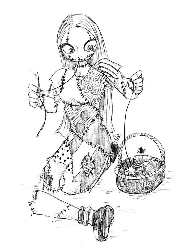 tim burton coloring pages gersonewone alice in freak39nland burton tim pages coloring
