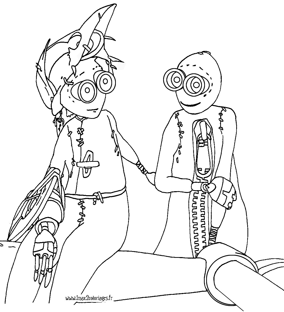 tim burton coloring pages sally tim burton coloring pages coloring pages tim coloring pages burton