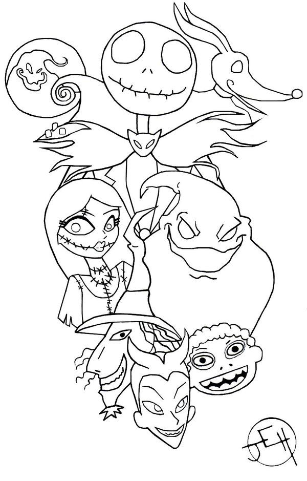 tim burton coloring pages tim burton cheshire cat coloring pages coloring pages pages tim coloring burton