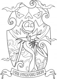 tim burton coloring pages tim burton coloring pages coloring pages burton tim