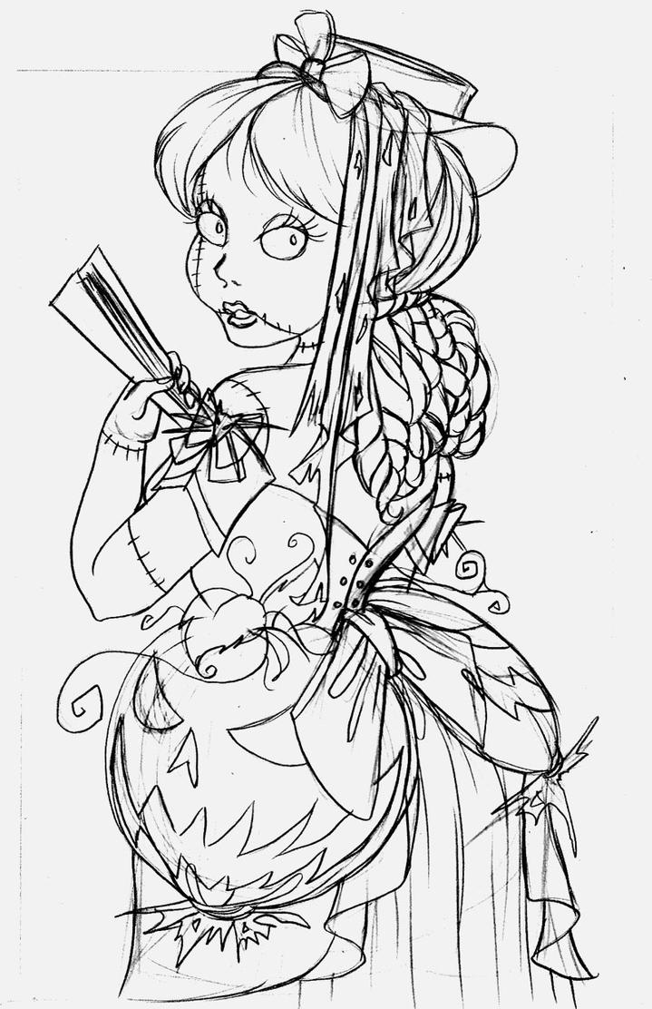tim burton coloring pages tim burton coloring pages coloring pages pages tim burton coloring