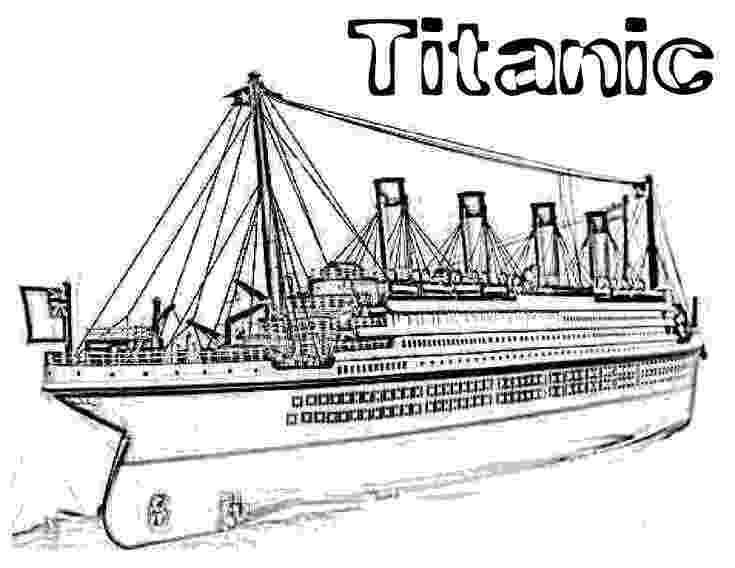 titanic coloring pages titanic coloring pages coloring pages titanic free pages titanic coloring