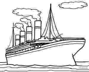 titanic coloring pages titanic coloring pages free writing titanic coloring titanic coloring pages