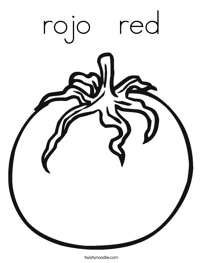 tomatoes coloring pages tomato coloring page free printable coloring pages coloring pages tomatoes