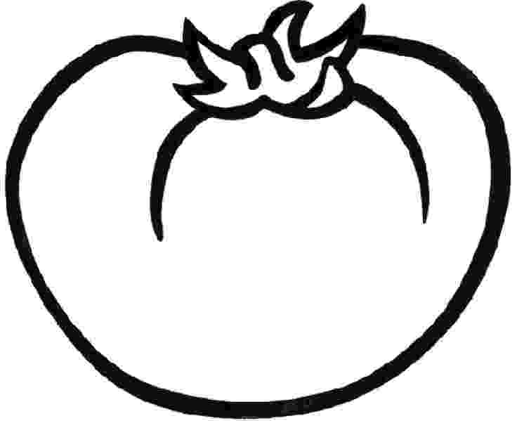 tomatoes coloring pages tomato coloring sheets to print and color 023 coloring tomatoes pages