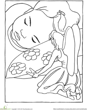 tooth fairy coloring pages tooth fairy coloring pages pages coloring tooth fairy