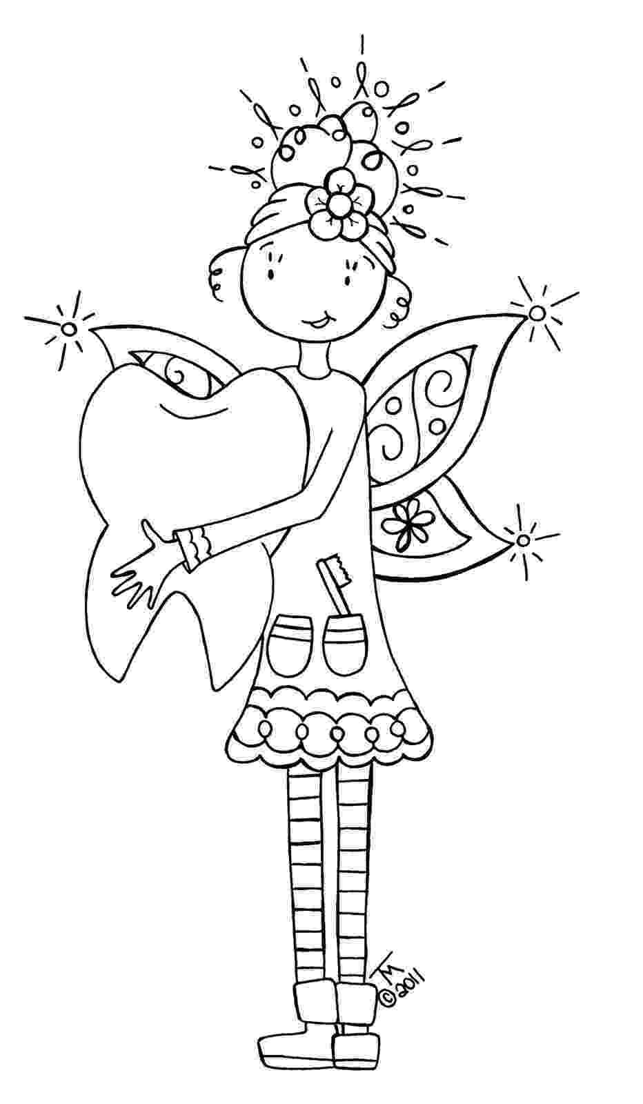 tooth fairy coloring pages tooth fairy worksheet educationcom tooth pages coloring fairy