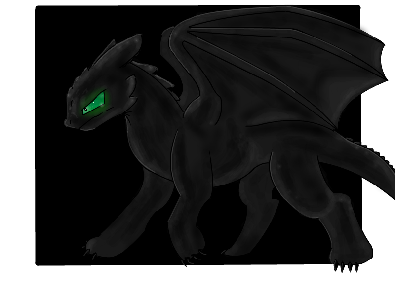 toothless dragon 40 best toothless from dreamworks how to train your dragon toothless