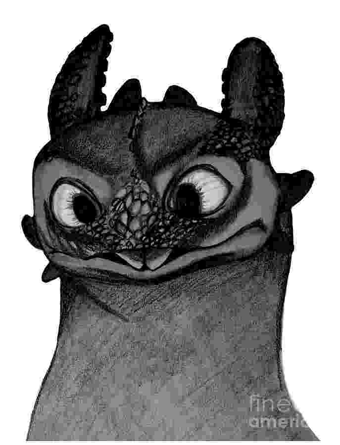 toothless dragon how to train your dragon png images transparent free toothless dragon