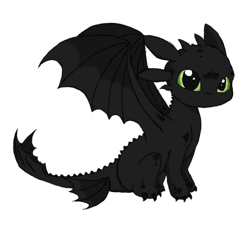 toothless dragon star how to train your dragon dragon toothless
