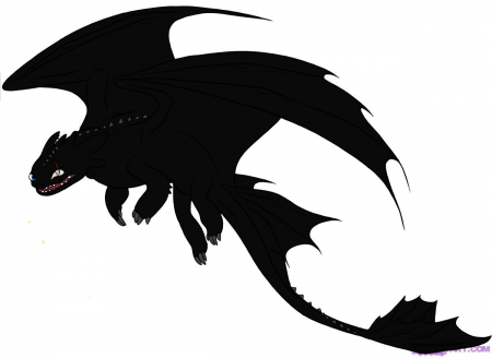 toothless dragon toothless by imageconstructor on deviantart dragon toothless