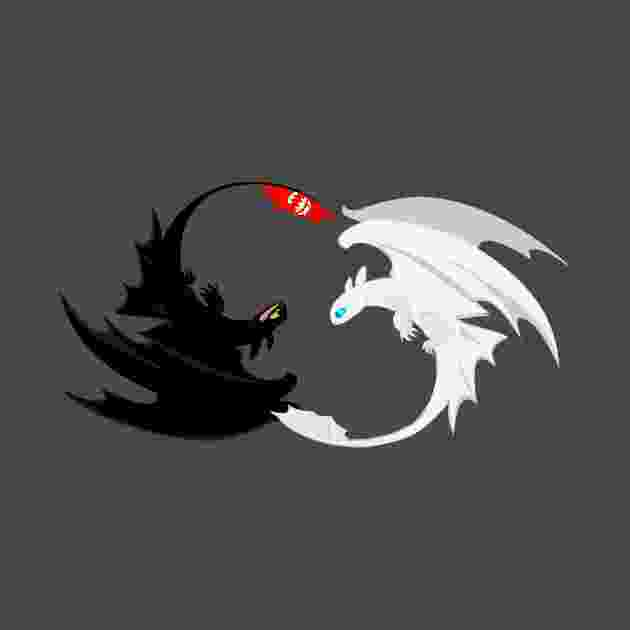 toothless dragon toothless meets a baby night fury toothless nightfury toothless dragon