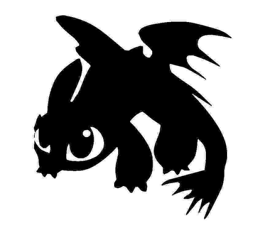 toothless dragon toothless the dragon by ninjabirthdaycake on deviantart dragon toothless