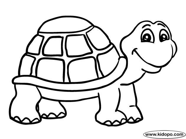tortoise pictures to colour เรยนภาษาองกฤษ ความรภาษาองกฤษ ทำอยางไรใหเกงองกฤษ tortoise to colour pictures