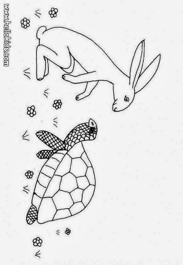 tortoise pictures to colour desert tortoise coloring page to tortoise colour pictures