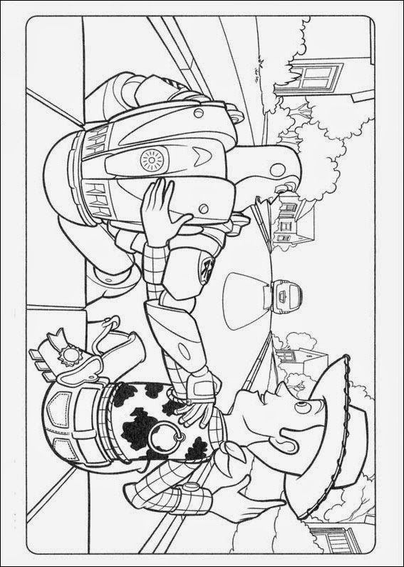toy story coloring book coloring pages toy story free printable coloring pages toy book coloring story