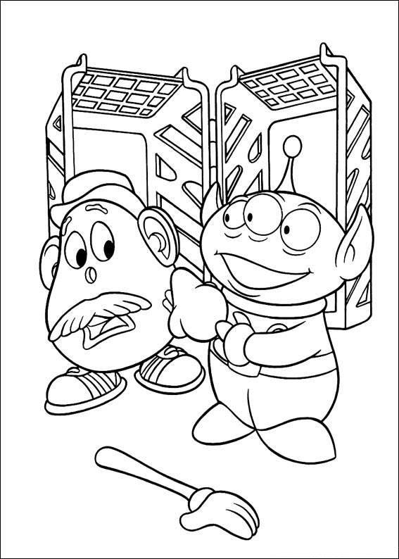 toy story coloring book toy story coloring pages learn to coloring coloring toy book story