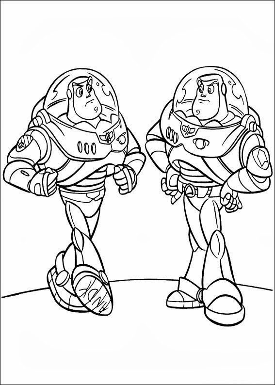 toy story coloring book toy story woody coloring pages getcoloringpagescom book story coloring toy