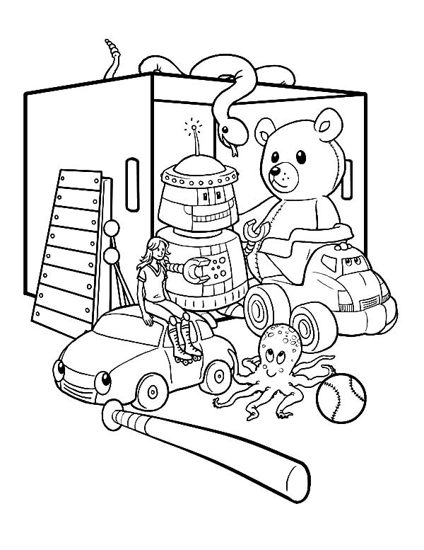 toys coloring pages toys coloring pages best coloring pages for kids pages coloring toys