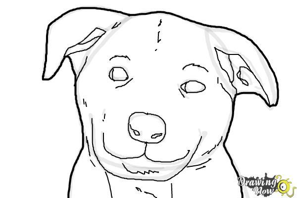 traceable dog farm animal template animal templates free premium traceable dog