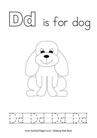 traceable dog how to draw a dog face drawingnow dog traceable