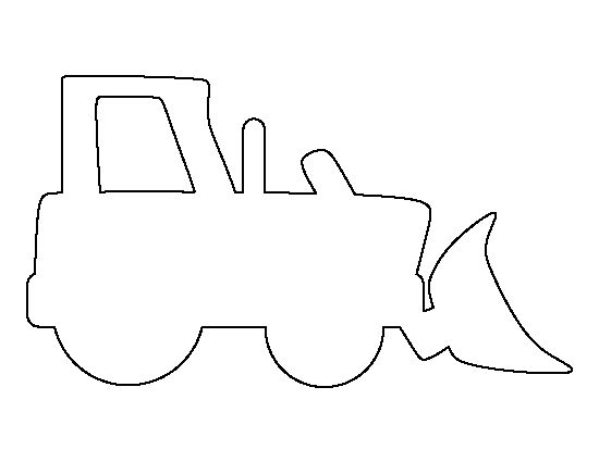 tractor stencil free free agricultural stencils page 2 free tractor stencil