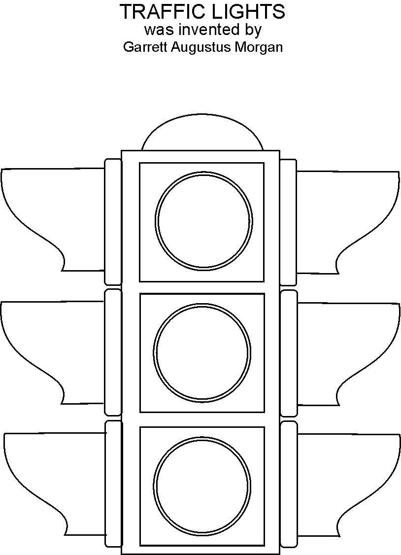 traffic light coloring page go make disciples traffic light coloring sheet traffic light coloring page traffic