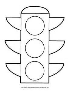 traffic light coloring page traffic light drawing at paintingvalleycom explore traffic light coloring page