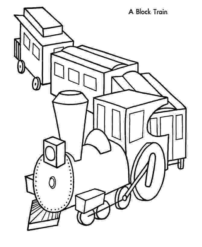 train pictures to color best thomas the train giant coloring book http color to pictures train