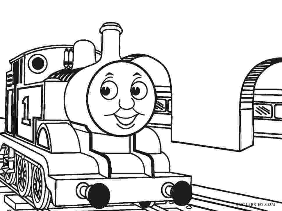 train pictures to color free printable train coloring pages for kids cool2bkids train to pictures color 1 1