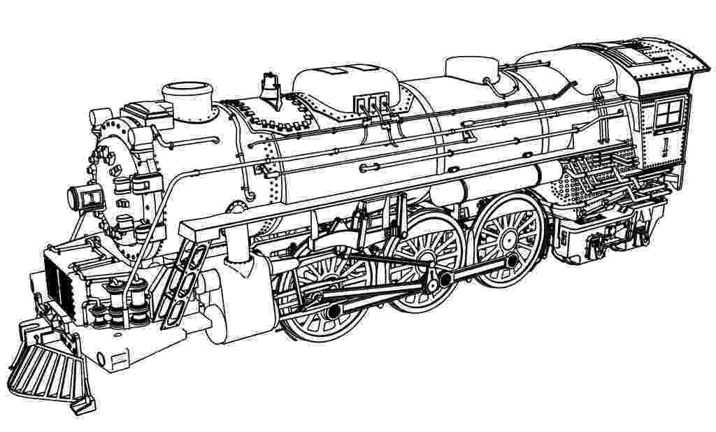 train pictures to color steam train coloring pages ruva pictures train color to