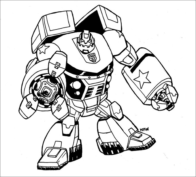transformer coloring pages 30 transformers colouring pages free premium templates transformer coloring pages