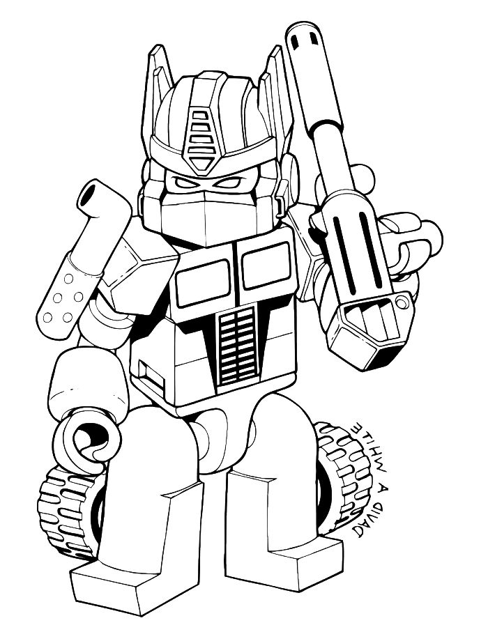 transformer coloring pages bumblebee transformer coloring pages printable clipart best coloring pages transformer