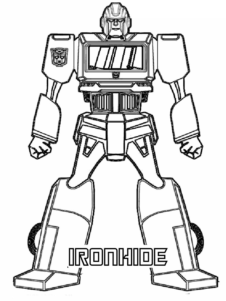 transformer coloring pages free printable coloring pages cool coloring pages coloring transformer pages