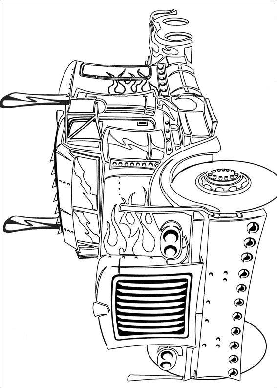 transformer coloring pages free printable coloring pages cool coloring pages pages coloring transformer