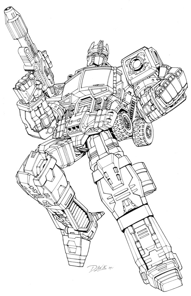 transformer coloring pages free printable transformers coloring pages for kids pages transformer coloring
